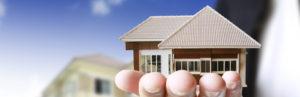 mortgagechecklistbanner