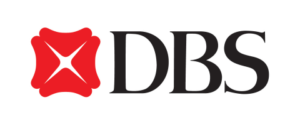 DBS_cujnhm