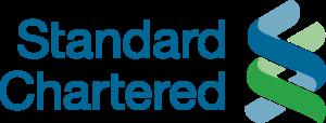 logo-standard-chartered